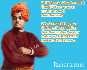 Back > Quotes For > Swami Vivekananda Quotes In English Pdf