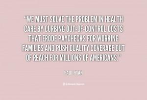 Care Costs Quotes. QuotesGram