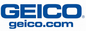 life quotes geico 1800 number geico insurance