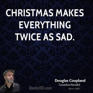 doug-coupland-doug-coupland-christmas-makes-everything-twice-as.jpg