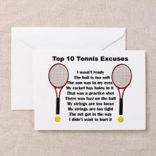 Tennis Sayings Funny 225 x 225 · 8 kB · jpeg, Tennis Sayings Funny