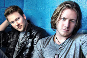 Country Duo Florida Georgia Line Plotting 2015 U.S. Tour Behind Second ...