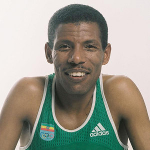 haile-gebrselassie-quotes-once-you-have-commitment-you-need-the ...