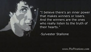 sylvester stallone sylvester stallone pixpiration 2 date posted ...