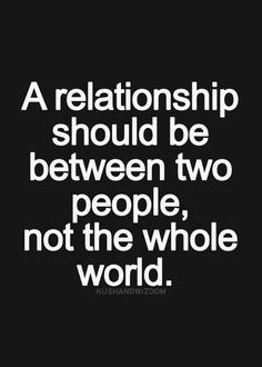 Relationships Are Worth Fighting For - Love Wishes Quotes