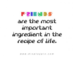 cool quotes about friends cool quotes about funny friendship quotes ...