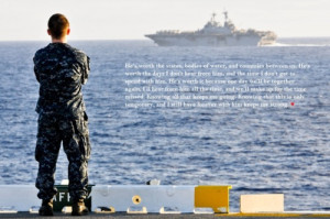 military navy girlfriend quotes military navy girlfriend quotes
