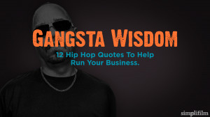 sayings for facebook gangster quotes 1200 x 838 pixel 375 kb