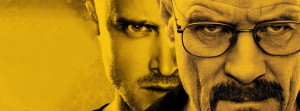 Breaking Bad Fb Cover