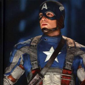 captain-america-movie-quotes-u1.jpg