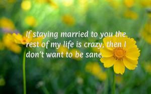 68-cute-anniversary-quotes-for-boyfriend.jpg
