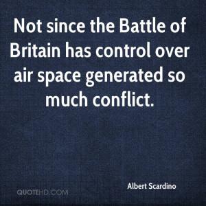 Civil War Battle Quotes