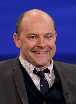 Rob Corddry - Rotten Tomatoes