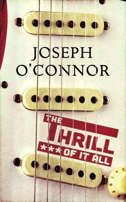 "Start by marking ""The Thrill of it All"" as Want to Read:"
