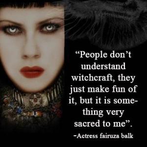 ... Fairuza Balk, Pagan Unsort, Witchy Woman, Magic Quotes, Spirituality