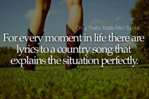 Music love Cowboy Cowgirl