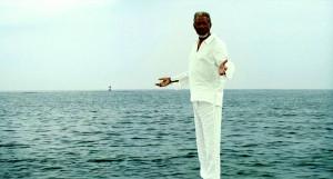 Morgan Freeman Bruce Almighty Morgan freeman in bruce