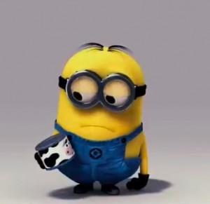Give.Me.Minions