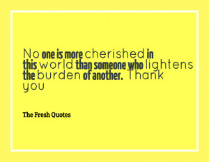 administrative professionals thank you quotes