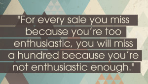 ... 40 Most Memorable, Inspiring Entrepreneurship Quotes From Zig Ziglar