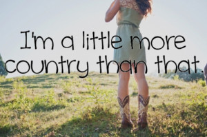 ... personal quotes country girl quotes tumblr country girl quotes tumblr