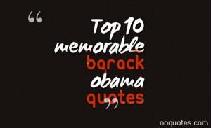 barack obama quotes,barack obama inspirational quotes,barack obama ...