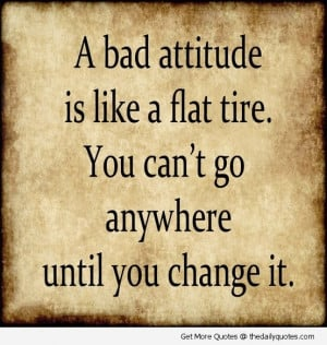 ... /12/bad-attitude-funny-good-quotes-for-her-and-him-sayings-pics.jpg
