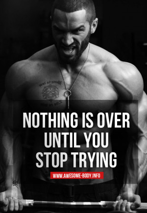 Never-stop-trying-lazar-angelov-motivation-quotes