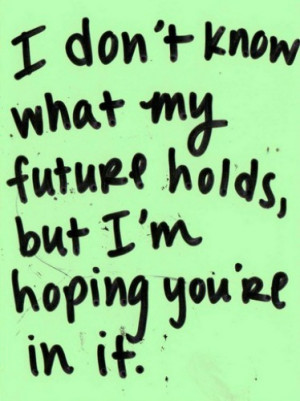 future-boyfriend-quotes.jpg