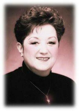 "Norma McCorvey (""Jane Roe"")"