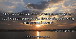 ... love-someone-youve-already-stopped-loving-that-person_600x315_12385
