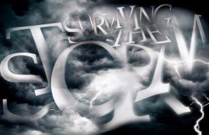 Surviving the STORM...