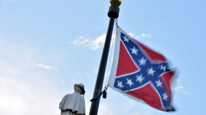 James Clyburn: Confederate Flag Fight Not Over | Watch the video ...