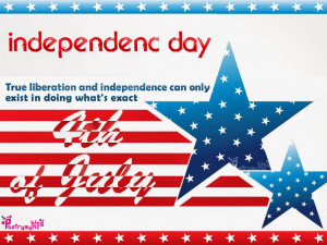 4th-of-july-Independence-Day-Quote-Image-Flag-and-Stars-USA.JPG