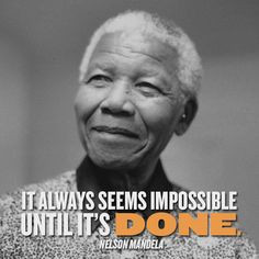 ... true inspiration for peace, justice and a better future for all. More