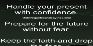 ... self confidence all the wallpapers e with a self confidence quotes