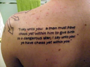 home quotes tattoos women back tattoos quotes women