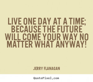 More Life Quotes | Success Quotes | Love Quotes | Motivational Quotes