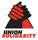 union_solidarity