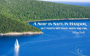 Inspirational Quotes Screensaver. The Best Safety Quotes. View ...