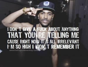 Wale Quotes Tumblr Wale love quotes image.