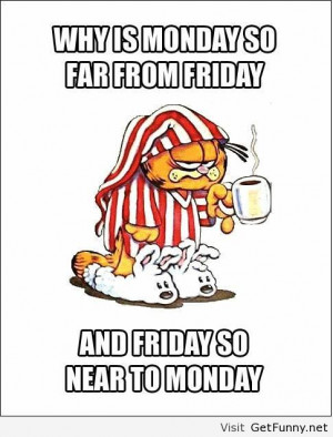 so far from friday - Funny Pictures, Funny Quotes, Funny Memes, Funny ...