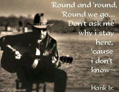 ... Jr, Musicmi Sugest, Hair Bows, Hanks Jr, Hanks Williams Jr, Music