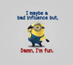 funny quotes attitude funny quotes saying awesome funny quotes funny ...