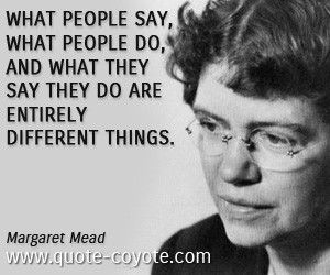 Margaret-Mead-quotes.jpg