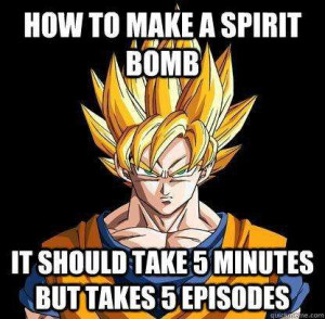 the-best-dragon-ball-z-memes-u3.jpg
