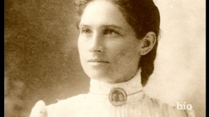 12 Greatest Annie Oakley Quotes
