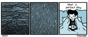 funny-comics-rainy-day-weather
