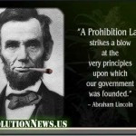 50 Famous Quotes on Marijuana (Cannabis Hemp)