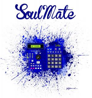 from Old school, New school, No school Beattape. by SoulMate